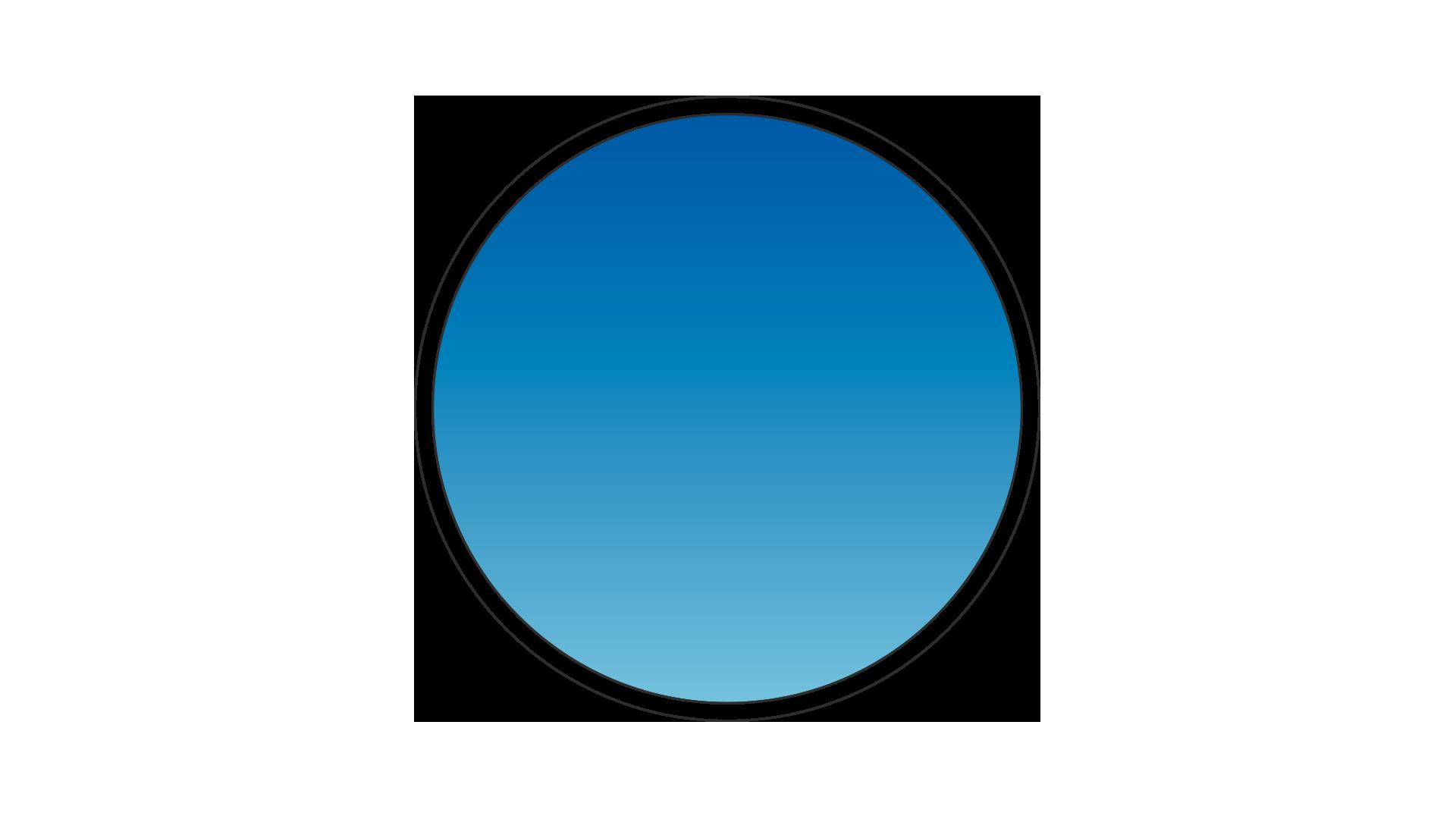 Access-Optic-Verre-Degrade
