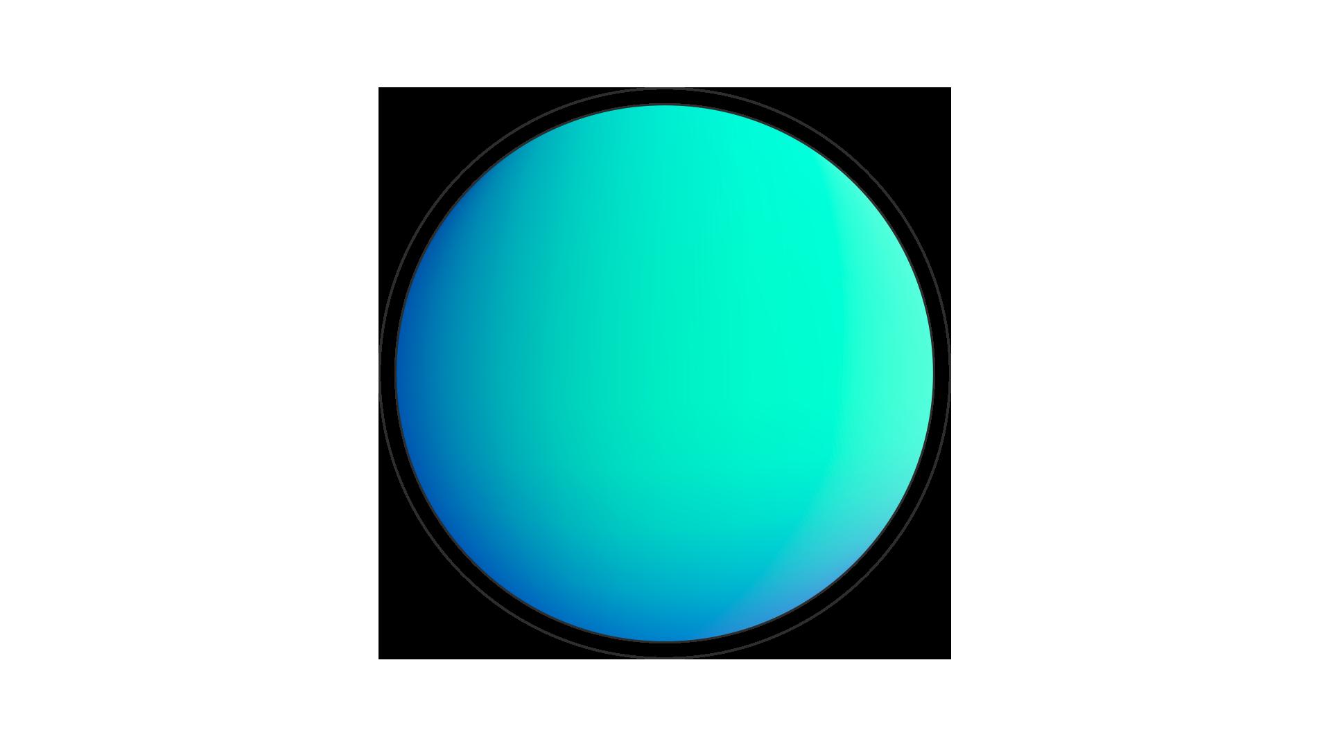 Access-Optic-Verre-Miroite