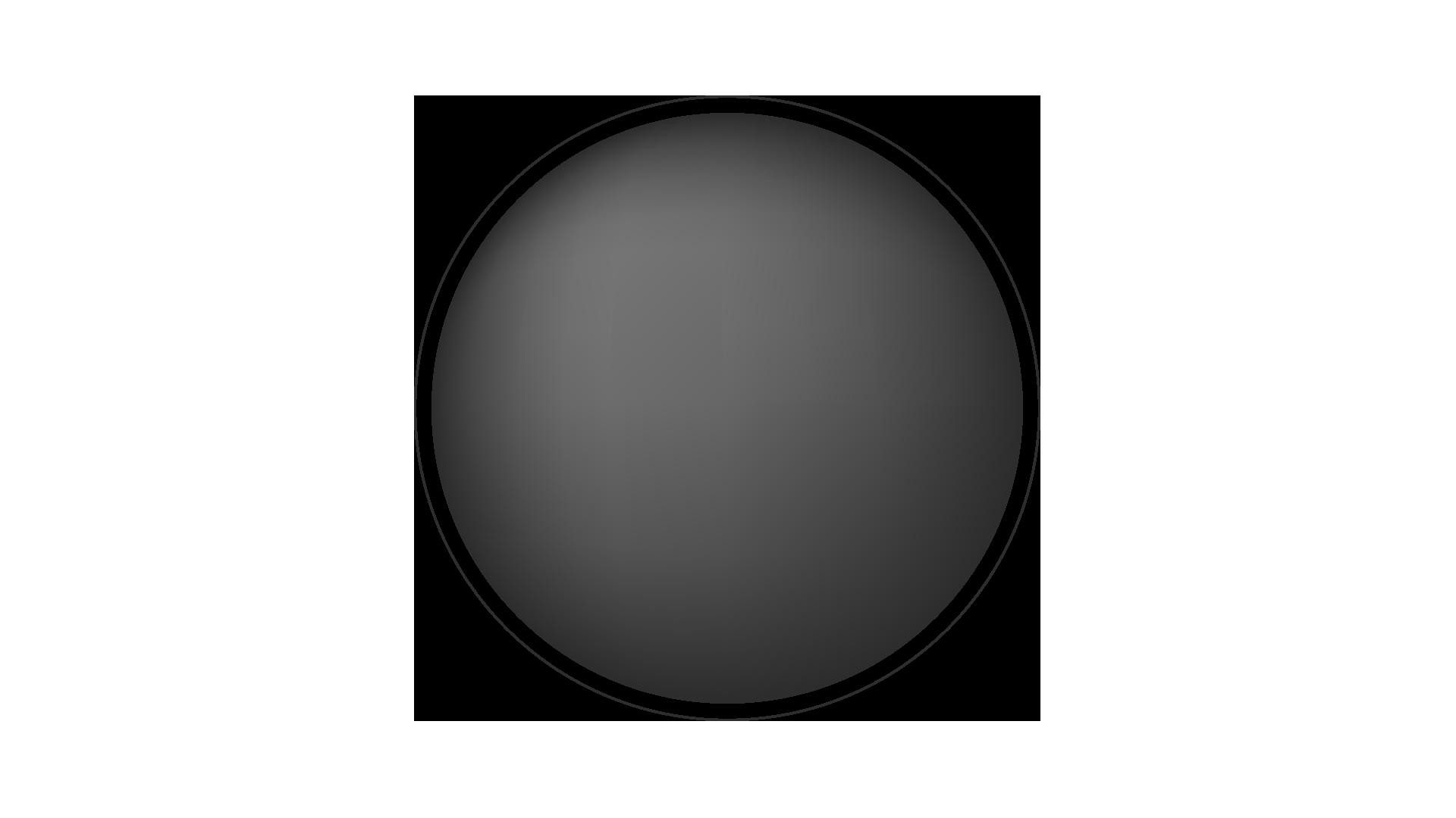 Access-Optic-Verre-Polarise