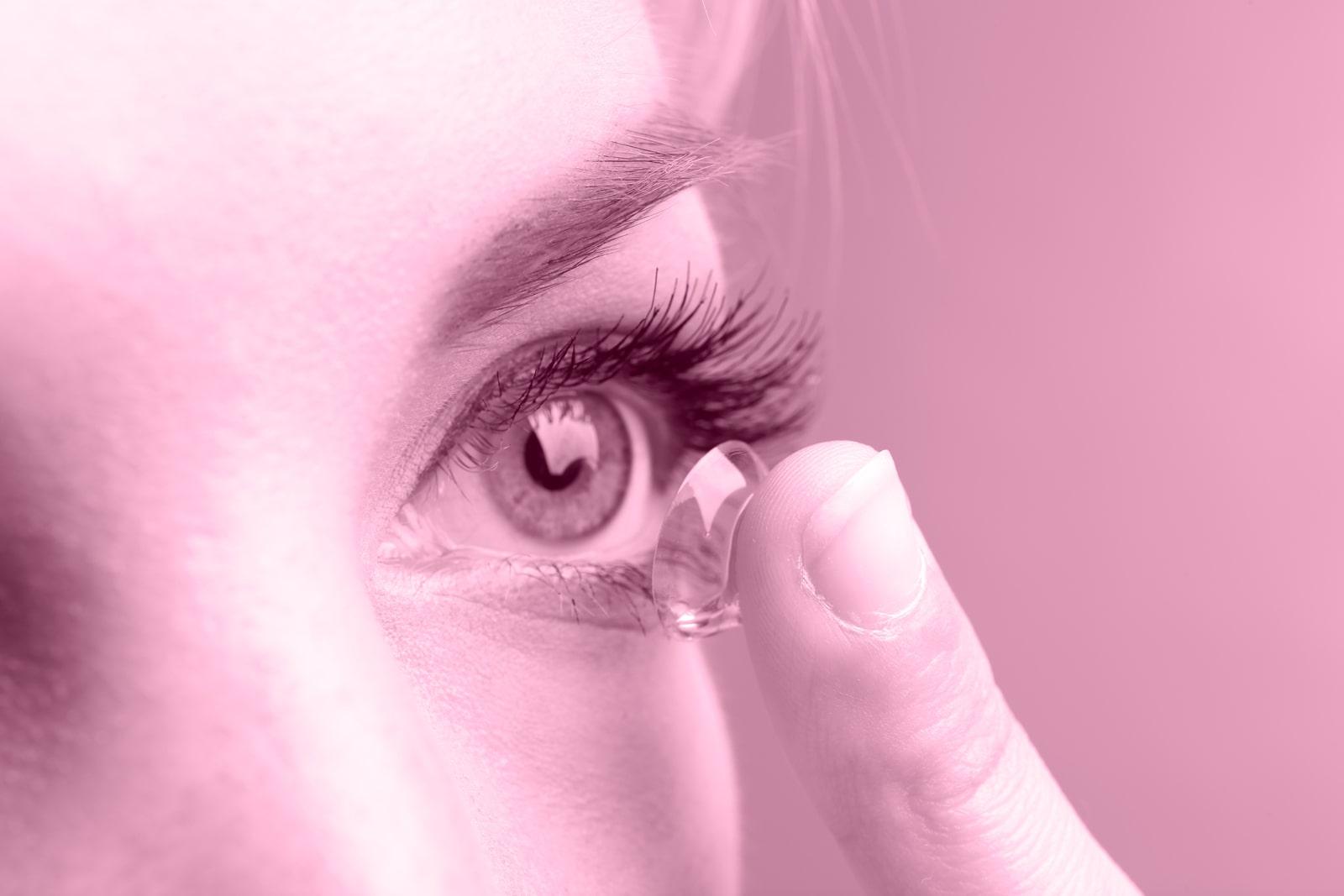 access-optic-lentilles-de-contact-min