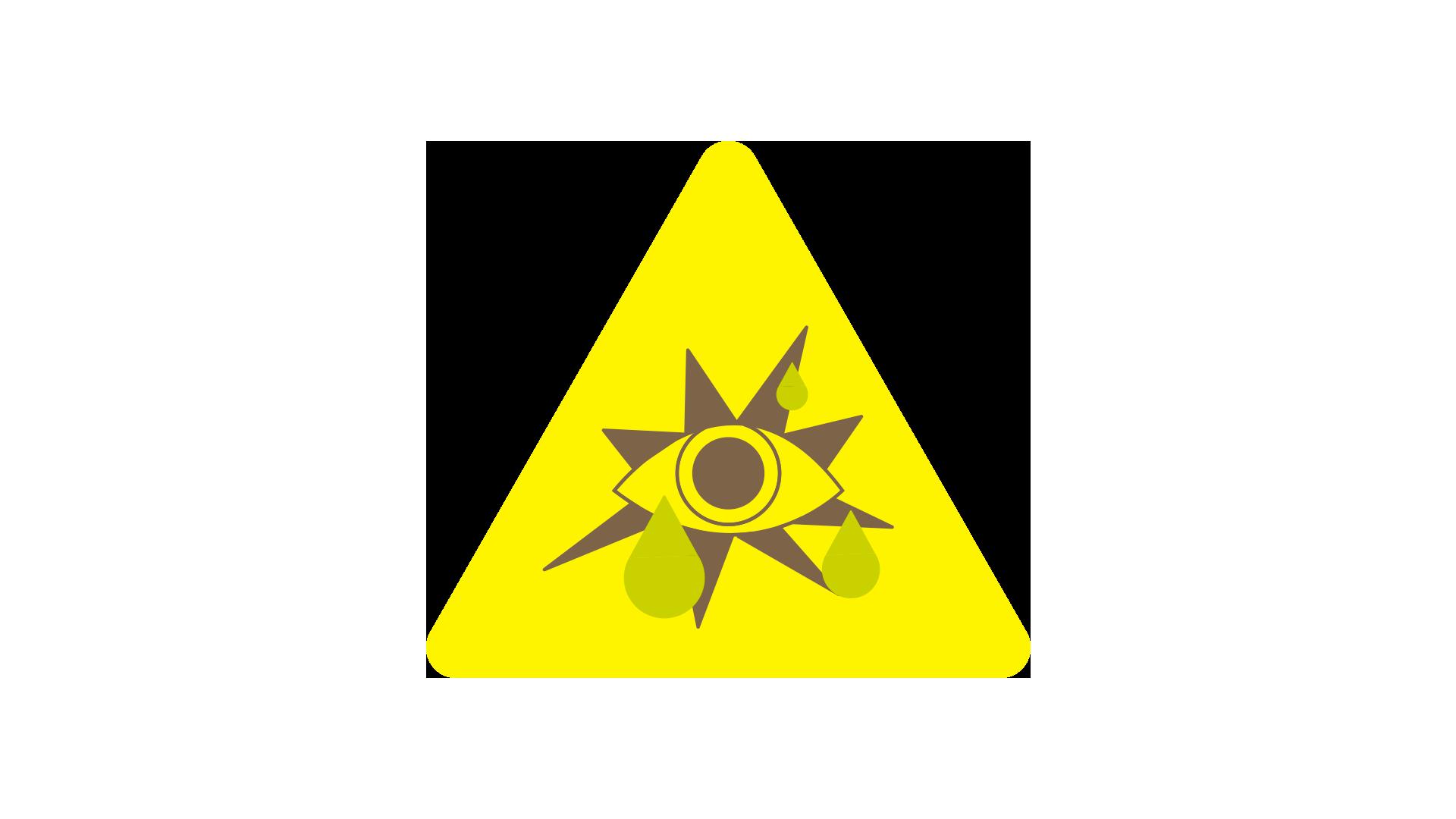 access-optic-protection-chimique-mechanique