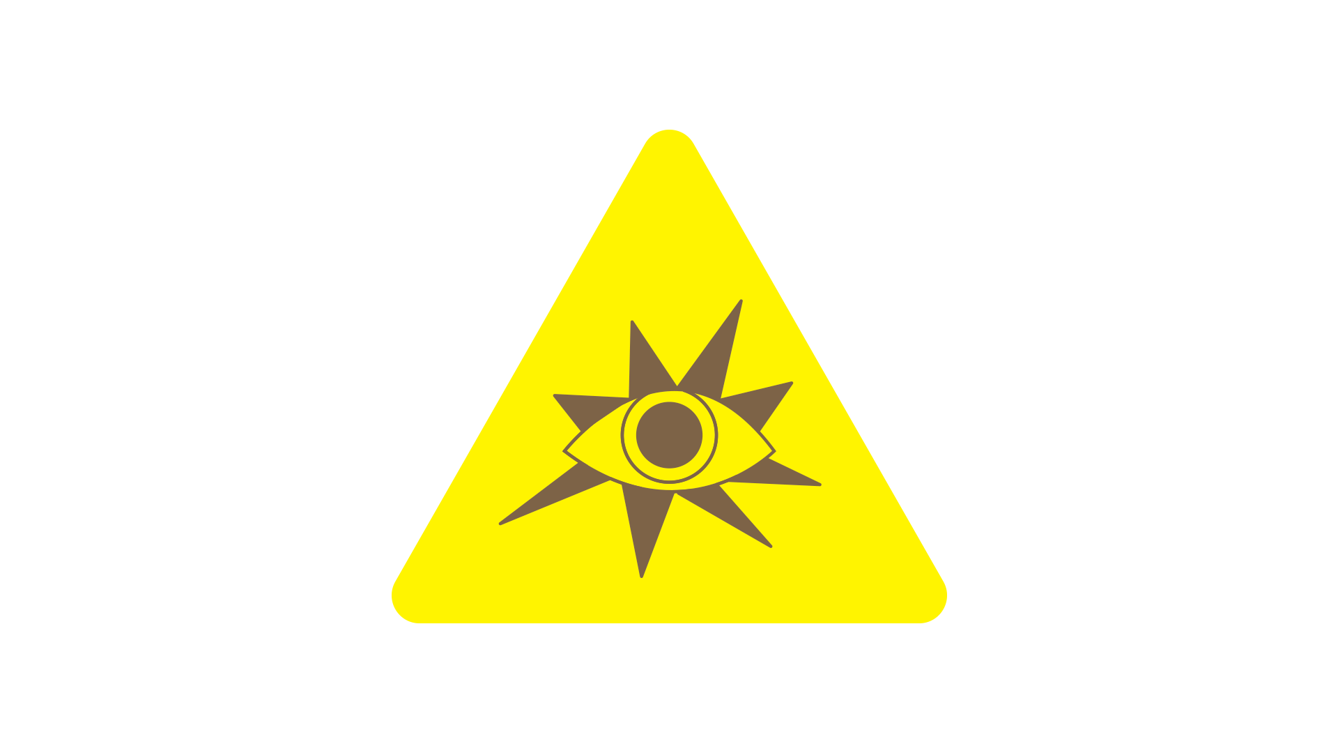access-optic-protection-mechanique
