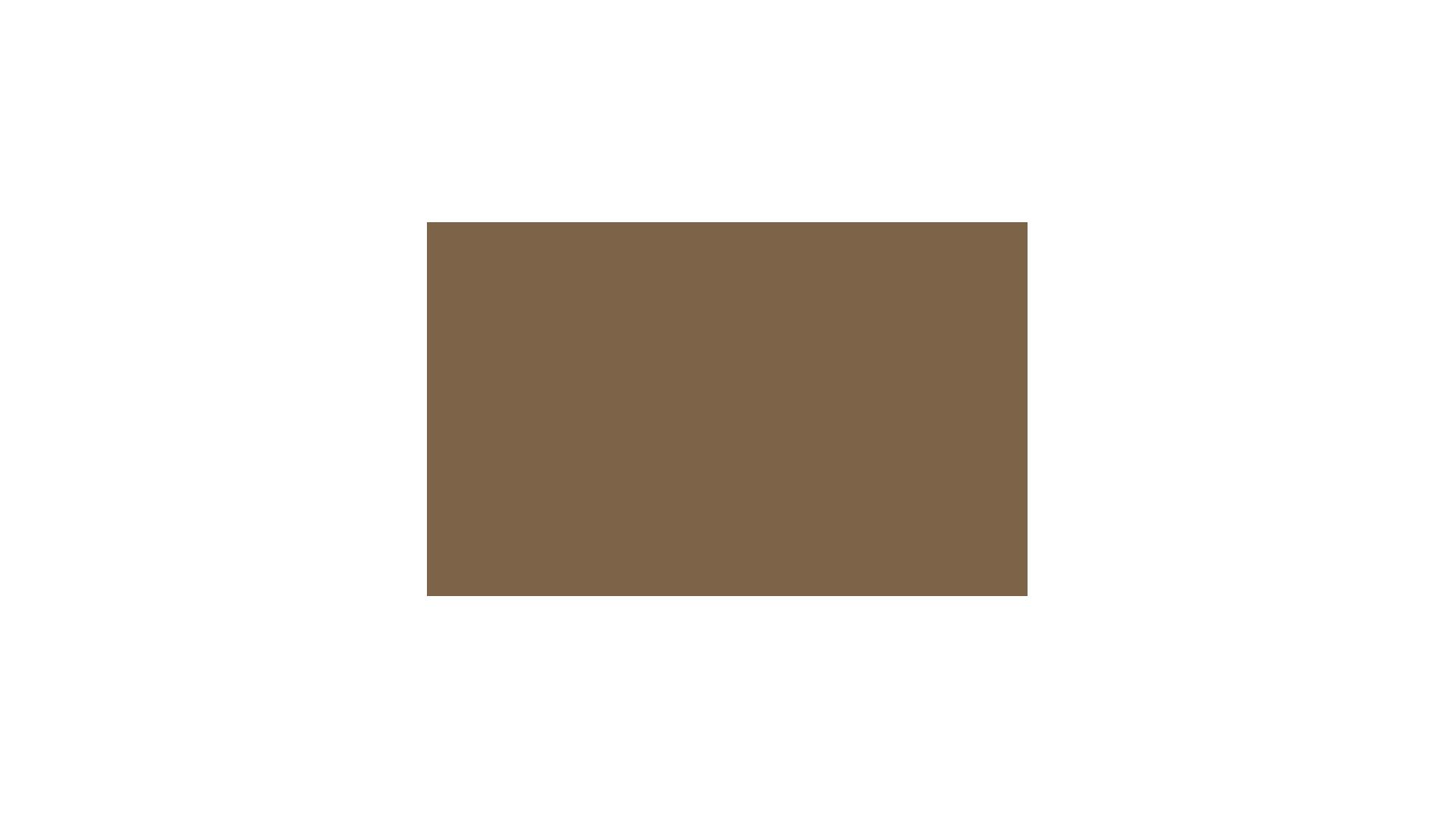 access-optic-utilisation-001